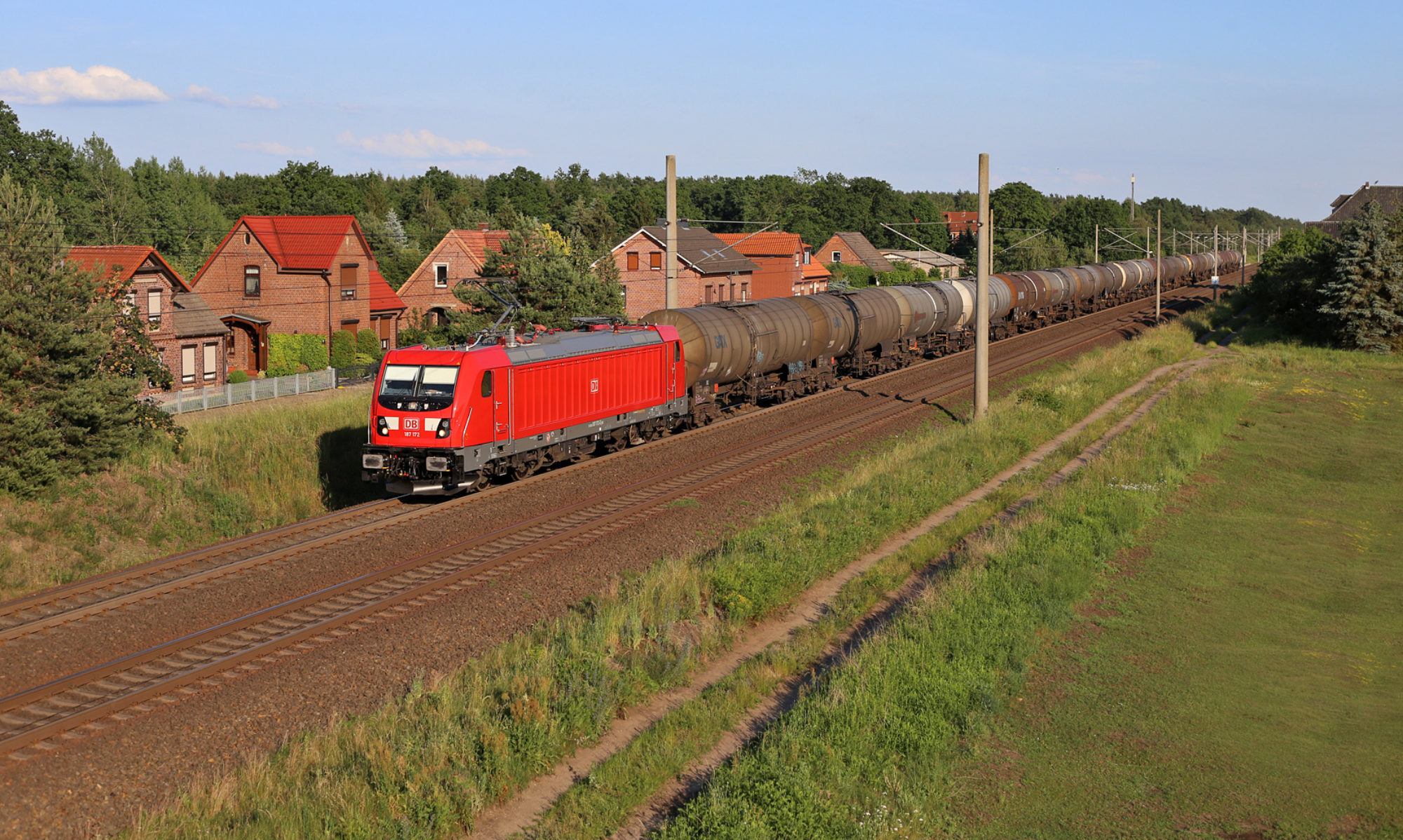 railfreight.eu